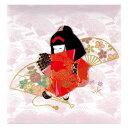 【刺繍名入れ代込み】アルバム ベビー ナカバヤシ 誕生用 オルゴール付き 名入れアルバム フエルアルバム 童人形 アH-…