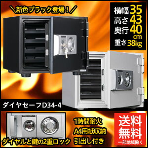 【送料無料】【数量限定特価】ダイヤセーフ(旧:日本金銭...