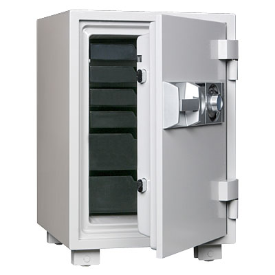 diamond safe fireproof safe dt686 dial type - Fire Proof Safe