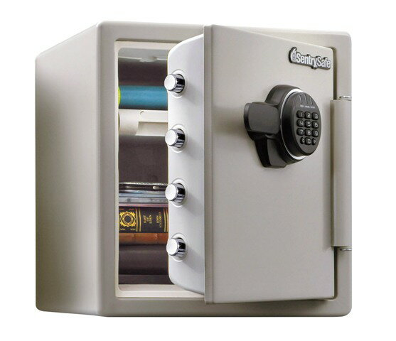 sentry japan sentry fireproof safe numeric keypad type sb3527 sentry safe - Fire Proof Safe