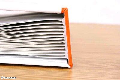 ナカバヤシディック・ブルーナミッフィー1PLポケットアルバム1PL-158-Gグリーン/写真収納大容量フォトアルバム#103#
