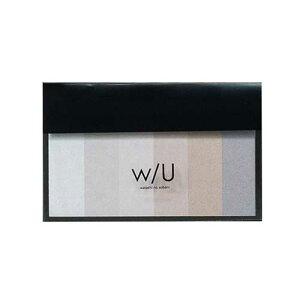 ナカバヤシ w/U(watashi no sobani) スティック付箋 WU-FSTS-1 ショコラブラウ