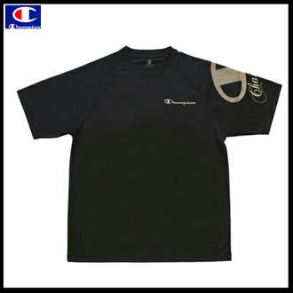 Champion t-shirt (men)