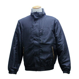 【R.Z style】Active Wearマイクロ裏 ジャケット