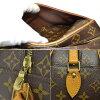 LOUIS VUITTON/Louis Vuitton/Monogram/blois /M51221 / shoulder bag / Brown