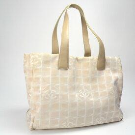 quality design b7e7e c78f9 楽天市場】シャネル トートバッグ キャンバスの通販