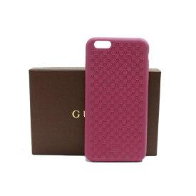 meet ee791 2c851 楽天市場】iphone ケース グッチの通販