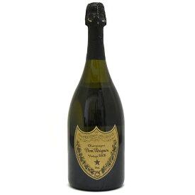 【中古】シャンパン ドン・ペリニヨン vintage2008年 750ml 12.5度 Champagne DomPe'rignon [送料無料][未開栓]