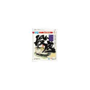★マルキュー★ で!【New 段底 (1箱ケース・20袋入)】 15750 【ショップレビューを書いて次回使える送料無料クーポンGET】