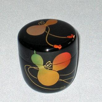 夏目漱石的葫蘆藝術