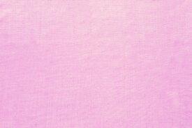 マルチカバー 桜 225×150cm【お取り寄せ】【郵便NG】