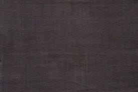 マルチカバー カカオ 225×150cm【お取り寄せ】【郵便NG】