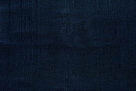 マルチカバー チャコール 225×150cm【お取り寄せ】【郵便NG】