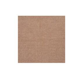 マルチカバー ラテ 225×150cm【お取り寄せ】【郵便NG】