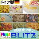 日本の優れた技術でプリントされた「フルカラーPHOTOプリントドイツのフキンブリッツ ...