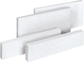 フジパーライト保温材 フラットボード 巾300mm 厚さ65mm