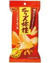 ブルボン■チーズ柿種■10袋入り 箱買い 大人買い