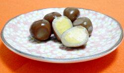 国産うずら卵使用うずらのたまご5個入り×10袋カラダうれしい黒糖入り