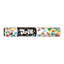 ■明治 マーブルジャンボチョコ6本 MEIJI