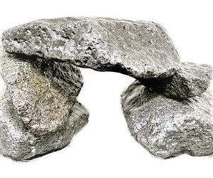 【送料無料】溶岩石 天然スライス 50-100mm 5枚(約1キロ) 加工無 多孔少なめ 爬虫類 ビバリウム イモリウム ヤモリウム 両生類 ウォームストーン バスキングストーン ヒーター アクアリウム 飾