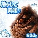 3,280円→1,999円!ドーナツ棒メガ盛り900g お菓子 スイーツ お取り寄せ 2個で1個おまけ お試し お取り寄せスイーツ …