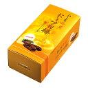 【ひとくち蜂蜜ドーナツ棒125g×4/箱】(黒糖ドーナツ棒のフジバンビ)
