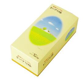 【阿蘇ジャージー牛乳ドーナツ棒125g×4/箱】(黒糖ドーナツ棒のフジバンビ)【熊本銘菓】【熊本土産】【熊本物産】