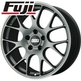 タイヤはフジ 送料無料 BBS GERMANY BBS CH-R 8.5J 8.50-20 DELINTE デリンテ DS8(限定) 245/35R20 20インチ サマータイヤ ホイール4本セット