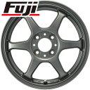 タイヤはフジ 送料無料 カジュアルセット タイプL 2. 4.5J 4.50-14 DUNLOP ルマン 4(LM704) 155/55R14 14インチ サマータイヤ ホイール4本セット