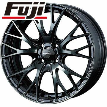 タイヤはフジ 送料無料 S660用 WEDS ウェッズスポーツ SA-20R F:5.00-15 R:6.50-16 FALKEN ジークス ZE914F F:165/55R15 R:195/45R16 サマータイヤ ホイール4本セット
