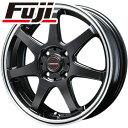 タイヤはフジ 送料無料 エブリイワゴン BLEST ブレスト ユーロマジック タイプS-07 5J 5.00-15 YOKOHAMA ブルーアース AE-01 165/50R15 15インチ サマータイヤ ホイール4本セット