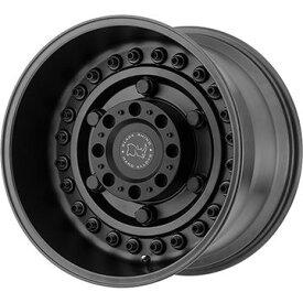 【送料無料】 285/70R17 17インチ BLACK RHINO ブラックライノ アーモリー 9.5J 9.50-17 BFG BFグッドリッチ マッドテレーンT/A KM3 サマータイヤ ホイール4本セット
