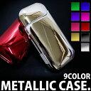 360度フルカバー 保護ケース アイコスケース 2.4 Plus iQOS ケース iQOSケース 専用ケース シガレットケース 携帯ケース iQOSカバー た...