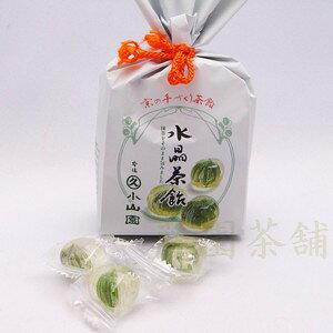 【抹茶】【飴】【京都】水晶茶飴