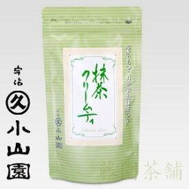 Matcha creamtea 130g bag【Matcha latte】