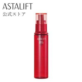 アスタリフト モイストローション 130ml 【FUJIFILM 公式】 化粧水 (ASTALIFT)