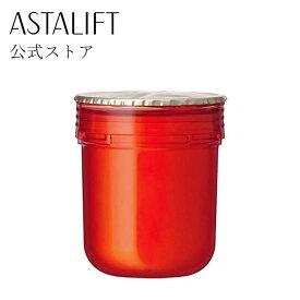 アスタリフト ジェリー アクアリスタ 40g 【FUJIFILM 公式】 レフィル 詰め替え用 ジェリー状先行美容液 セラミド (ASTALIFT)