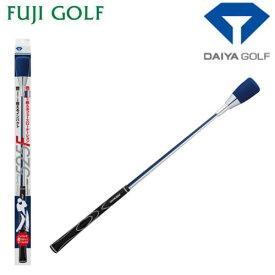 DAIYA GOLF ダイヤ ゴルフダイヤスイング525F TR-525Fゴルフ スウィング練習機2021年モデル