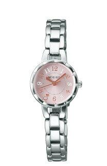 MICHEL KLEINミッシェルクラン腕時計AJCK026