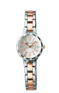 MICHEL KLEINミッシェルクラン腕時計AJCK027