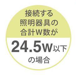 【トランス】ローボルトトランス15W◆代引き手数料無料