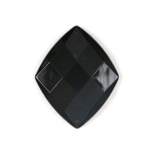 B43-40ダイヤ(全11色)≪1個単位販売≫≪黒 クリスタル 赤 青 紫 緑 黄 オーロラ系≫