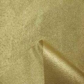 8000先染ラメタフタ(全12色)≪シャンブレー 生地 布 布地 装飾 衣装 仮装 コスプレ ドレス ダンス イベント≫