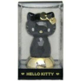 素数 フェイシャルブラシ 「キティ 4Dフェイシャルブラシ(電動)」 ブラック