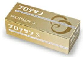 【ニチニチ製薬】乳酸菌サプリメント、プロテサンS 1.5g×45包