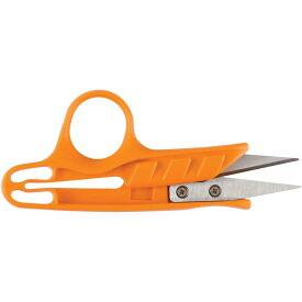 Fiskars Scissor Shortcut Thread Clip