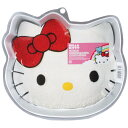 WILTON(ウィルトン) Hello Kitty Cake Pan ハローキティー ケーキ型