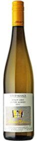 ドメーヌ・アルベール・マン アルザス ピノ・グリ キュヴェアルベール 750ml※12本まで1個口で発送可能※お届けするワインのヴィンテージが画像と異なる場合がございます。※ヴィンテージについては、ご注文前にお問い合わせ下さい。