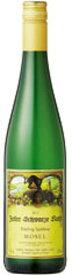 シュテッヘン ツェラー・シュワルツ・カッツ シュペートレーゼ 750ml※12本まで1個口で発送可能※お届けするワインのヴィンテージが画像と異なる場合がございます。※ヴィンテージについては、ご注文前にお問い合わせ下さい。 父の日 お中元 ギフト