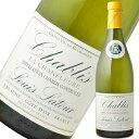ルイ・ラトゥール シャブリ ラ・シャンフルール 750ml※12本まで1個口で発送可能※お届けするワインのヴィンテージが…